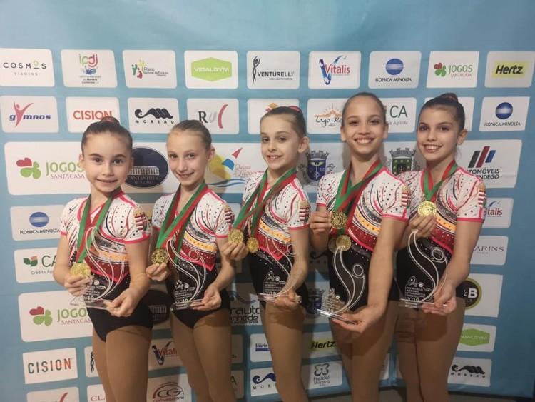 Debreceniek a világkupagyőztes junior csapatban