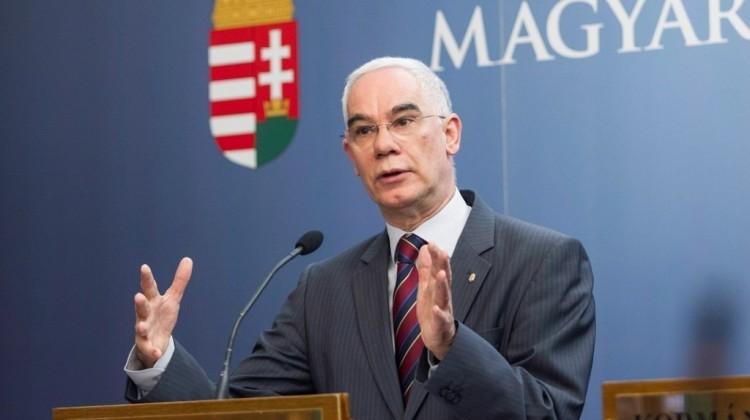 A belügyminisztériumhoz kerül a romák felzárkóztatása