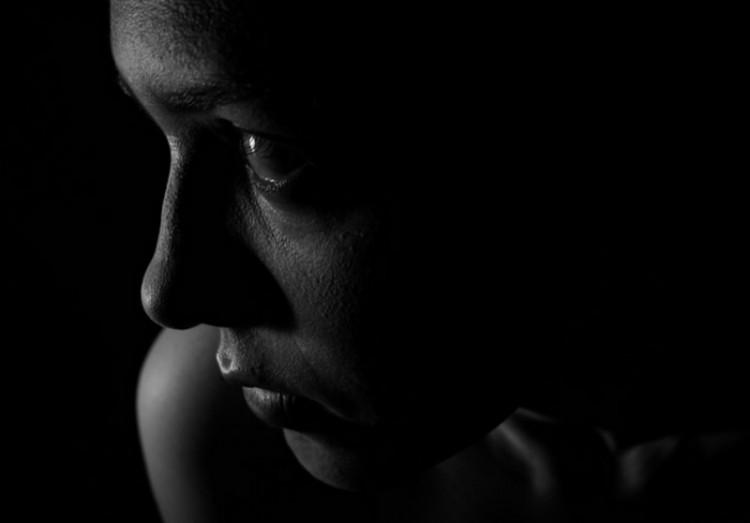 Durva cigányozás egy debreceni társasházban
