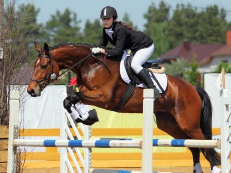 Ingyenes lovasverseny Debrecenben