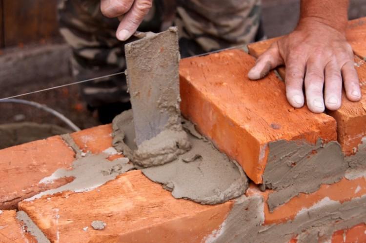 80 százalékkal több családi ház épülhet