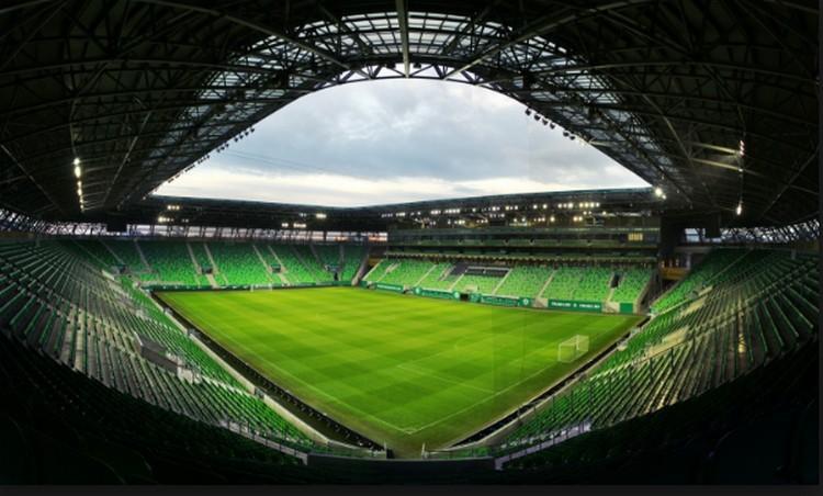 Tíz nappal a derbi előtt minden jegy elkelt. Ez is a magyar foci!