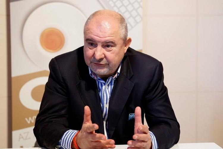 Debreceni 21-es: Herdon István, a gazdasági élet Cristiano Ronaldója