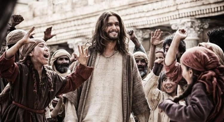 Mi a nagyhét? Miért is mennek Rómába a harangok? - itt a húsvéti kisokos!