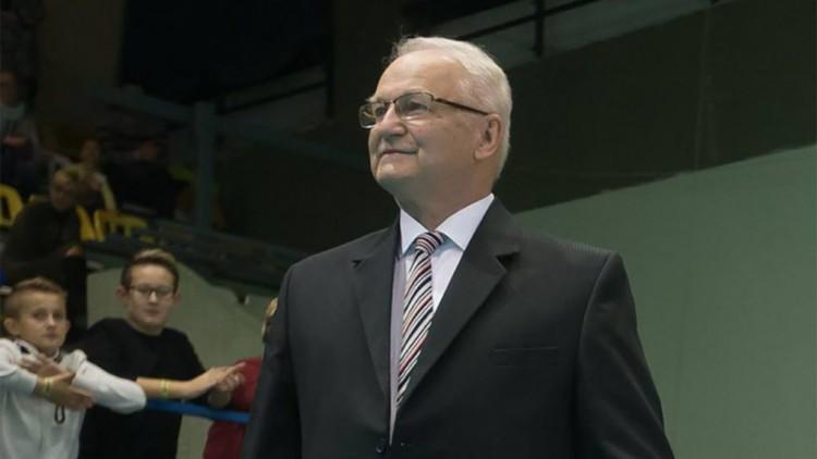 Ha valaki megérdemli a kitüntetést Debrecenben, akkor az ő!