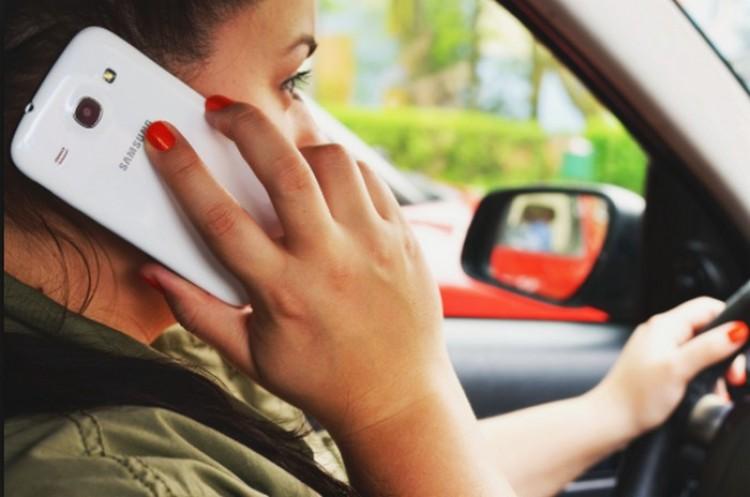 Elbaltázott mobilparkolások: egy kis figyelmetlenség is sokba kerül Debrecenben