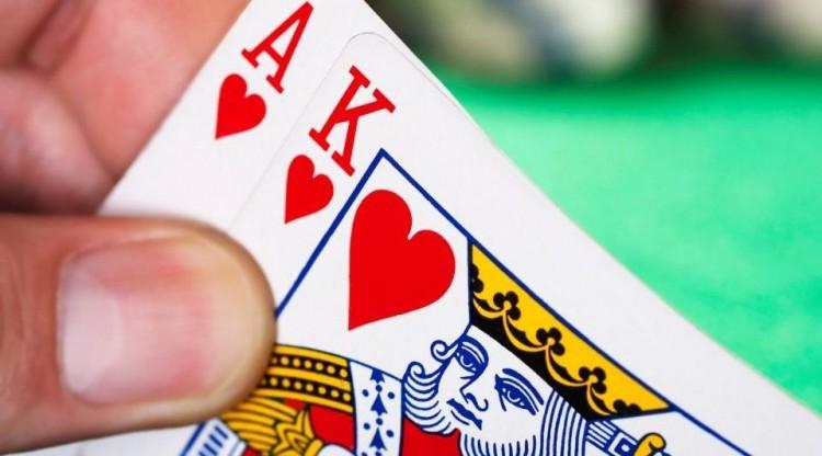 A kocsmában halállal végződött a kártyaparti