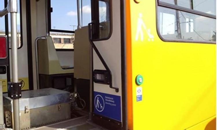 Pótlóbuszok Debrecen és Balmazújváros között