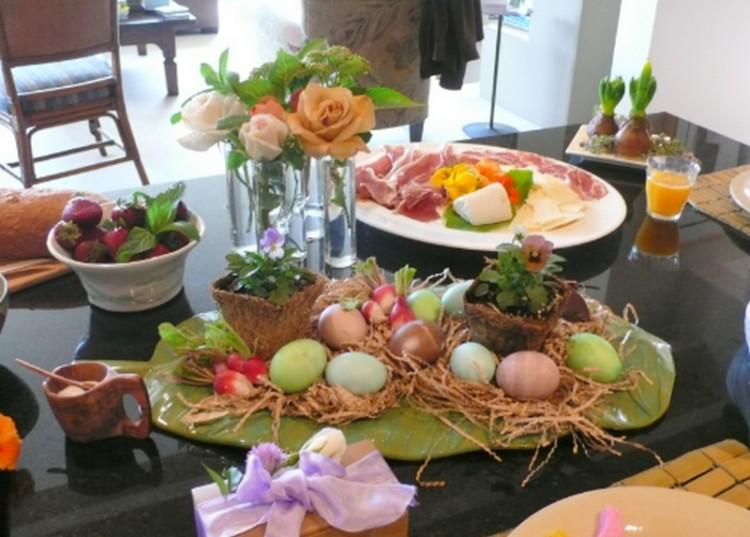 Megteltek húsvétra a szállodák