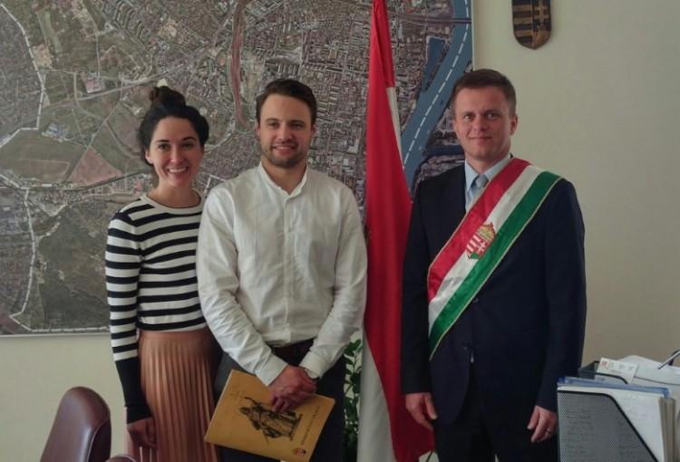 Ezzel az új állampolgárral sokra mehet Magyarország