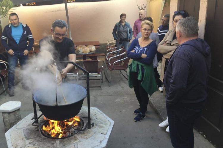 Mindenki a Fidesz ellen – ők ezt akarják Debrecenben