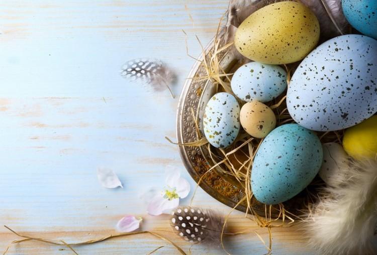 Húsvét: a neten él tovább az ünnep