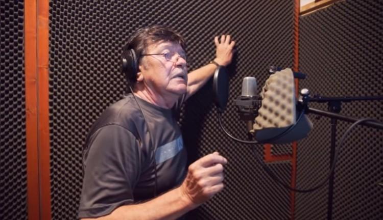 Elhunyt a magyar színész, akinek a hangját mindenki ismeri