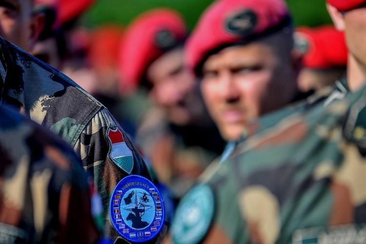 Hajdúnánáson is lehet csatlakozni a katona futókhoz