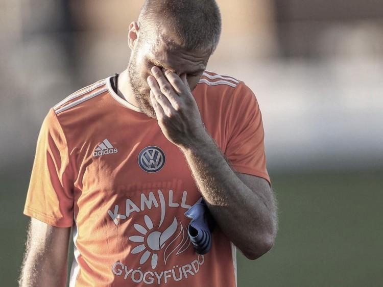 Nem tárgyalják Balmazújvárosban a fociklub újabb igényét