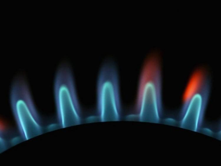 Csipogni kezdett a szén-monoxid érzékelő, bajt jelzett