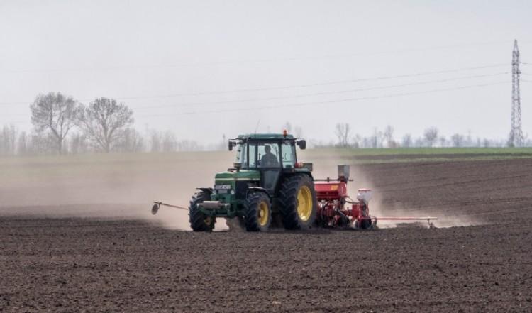 A jövő agrárbáróit bocsátották ki Debrecenben