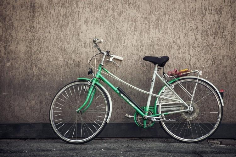 Mindent bevallott a hajdúsámsoni biciklitolvaj