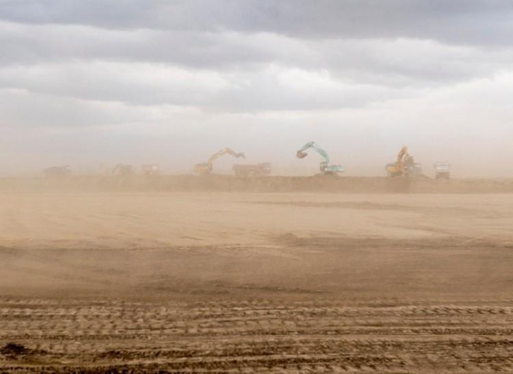 A gazdáknak is köszöni Debrecen a BMW területét