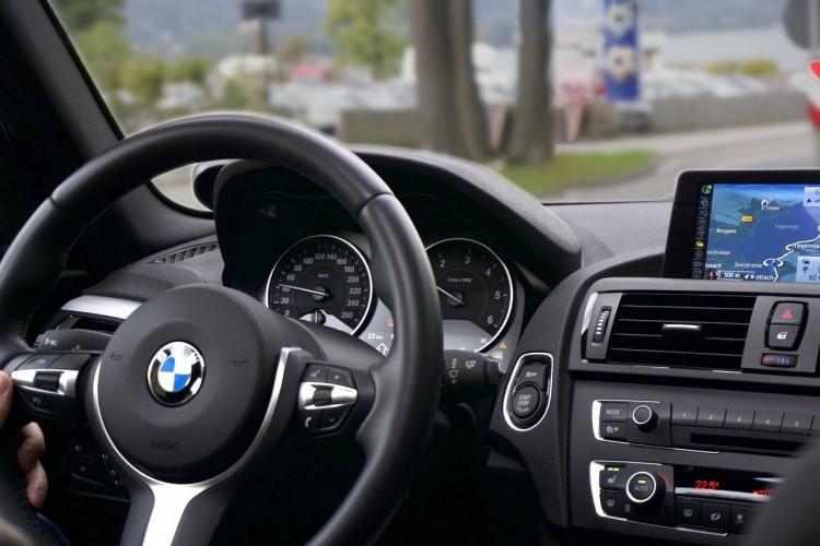 Handelsblatt: kérdések a debreceni BMW-gyár körül