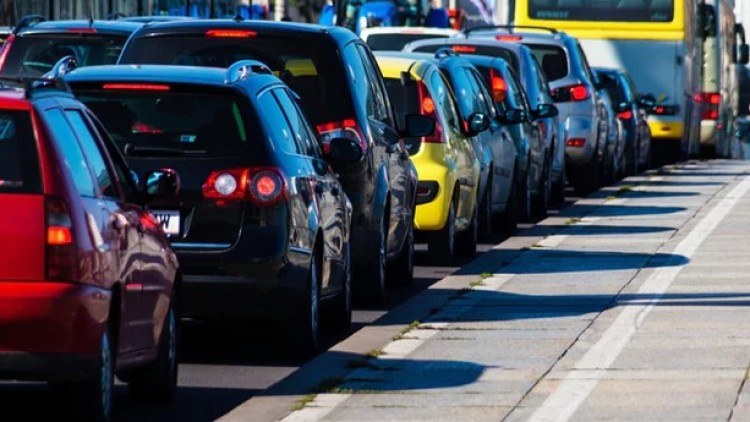 Az autózás jövője – Debrecenben felvázolják