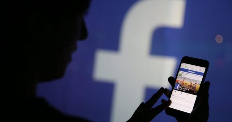Fontos funkciót kapcsol vissza a Facebook