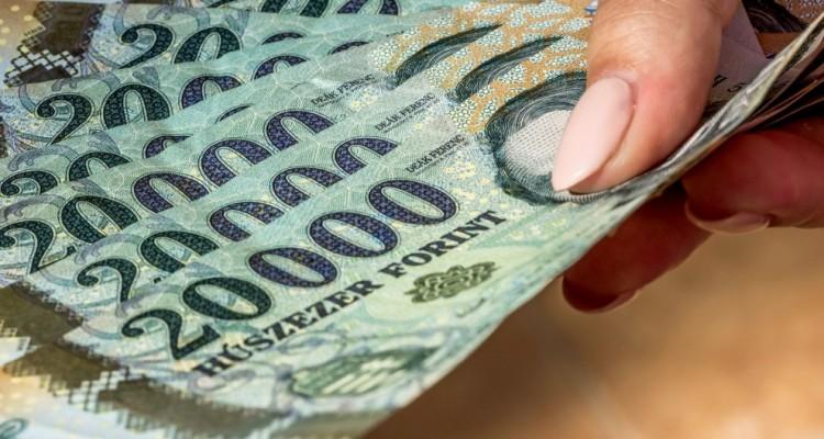 Diákhitel a nyelvvizsgára - ha eddig a pénz volt az akadály...
