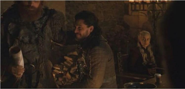 Durva baki a Trónok harcában. Az HBO reagált!