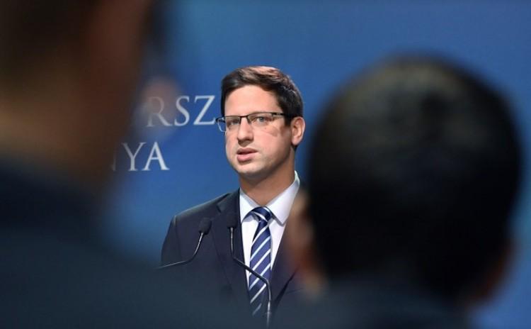 A BMW tájékoztatta a kormányt a debreceni gyárépítésről
