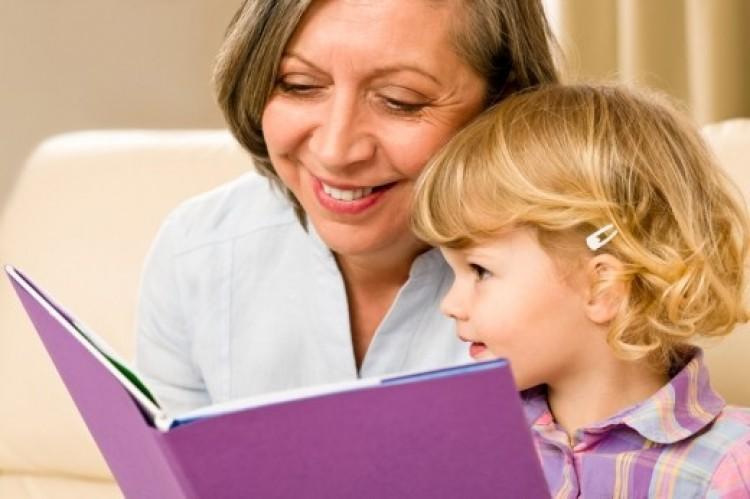 Nagyszülői gyed: fontos részletek derültek ki