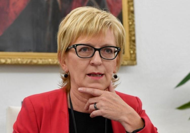 A debreceni főbírók megdöbbentek és tiltakoznak