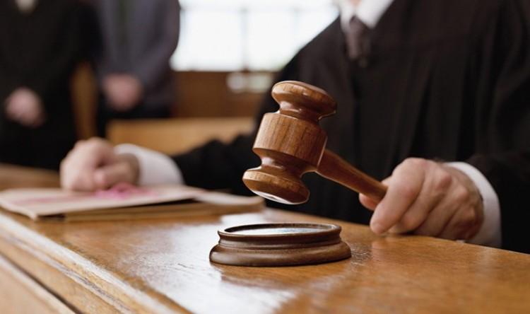 Kósa Lajosról posztolt a kirúgott ügyész
