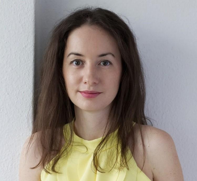 Instagram-guru érkezik Debrecenbe