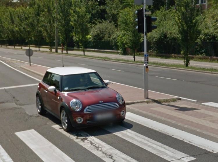 A kulturált közlekedést szorgalmazzák Debrecenben