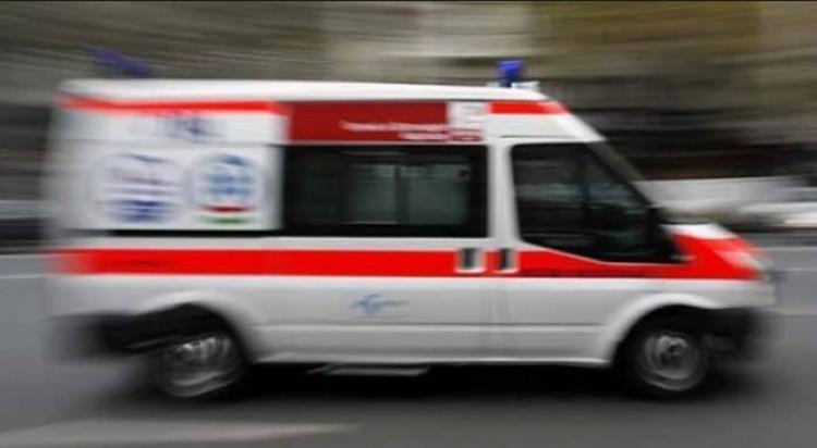 Halálos hétfő: mire a mentők kiszabadították a roncsból, elhunyt