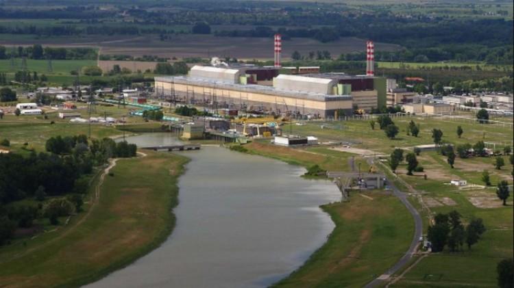 Debrecen is beszáll a paksi atomerőmű bővítésébe!