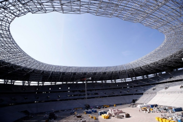Itt vannak a jegyárak a budapesti EB-meccsekre!