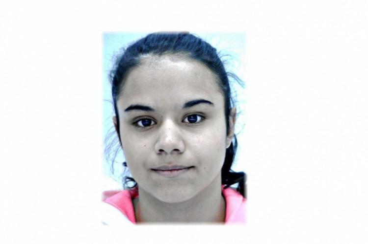 Eltűnt egy 16 éves lány Debrecenből