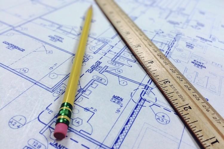 Modern laktanyát terveztet a debreceni önkormányzat