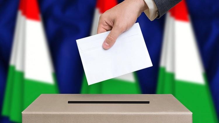 Így leplezheti le a választási csalásokat
