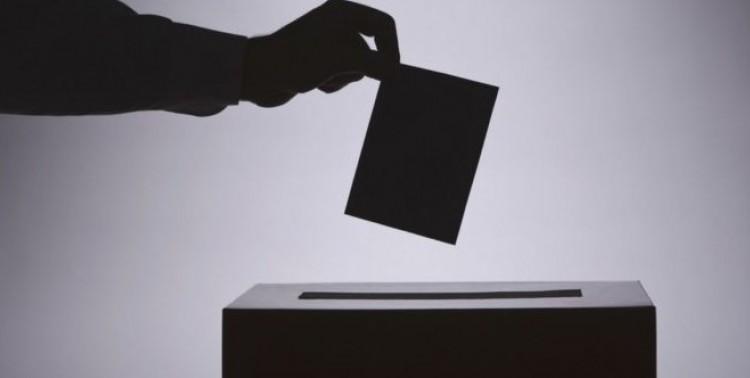 """Egy hét, és szavazunk! """"Előválasztást"""" tartunk!"""