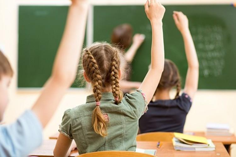A pályakezdő tanárok diploma nélkül is dolgozhatnak