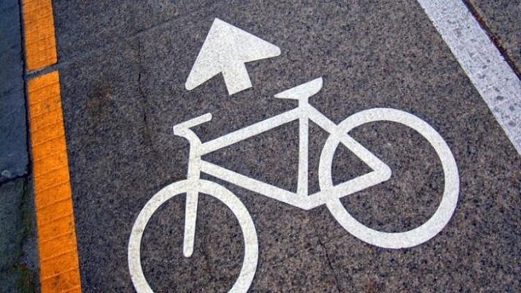 Jó hír a bringásoknak: indul a kerékpárút építése Tégláson