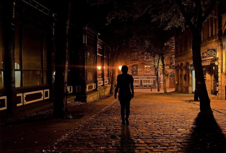 Rejtélyek Éjszakája Debrecenben