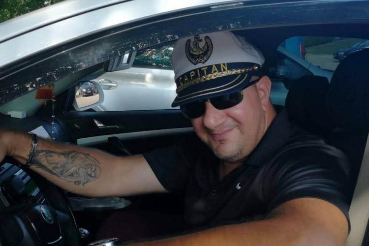 Debreceni taxis halt meg Tenerifén, a család segítségre szorul
