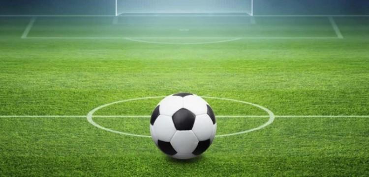 Messi klubja hátrányos helyzetű magyar gyerekeket vár