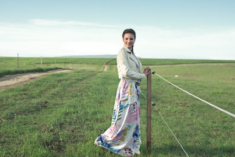 online társkereső malawi