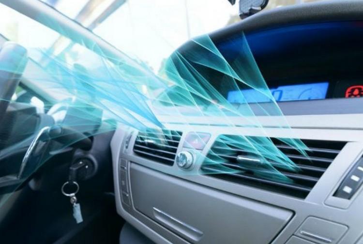 Vigyázzanak a hőségben a szabolcsi sofőrök is!