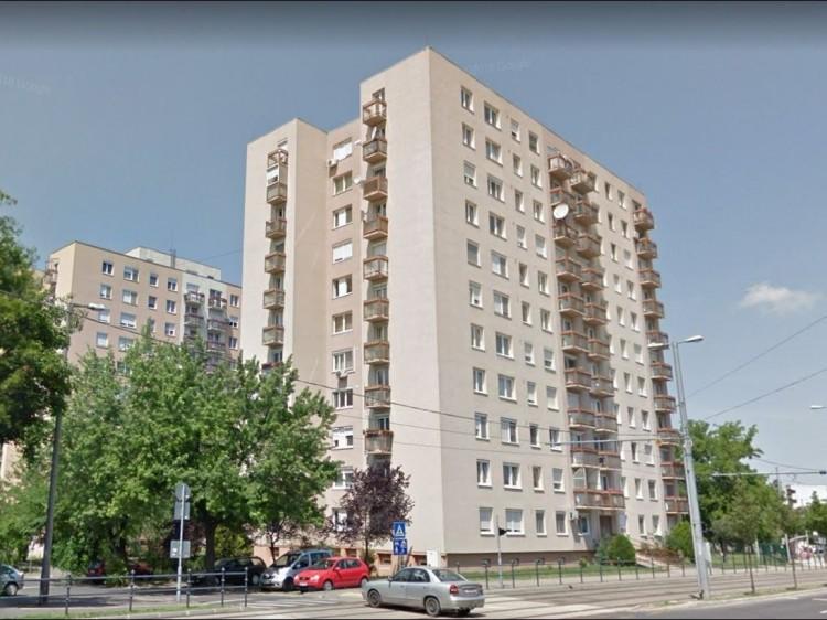 Debrecen oké, de mi van a vidéki ingatlanárakkal?