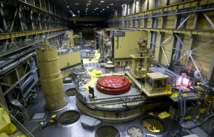 Lehetne Paksból Csernobil?